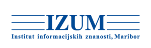 Izum_www